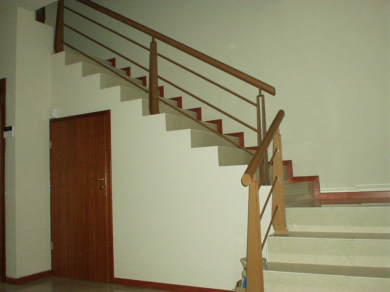 Barandales de forja related keywords barandales de forja - Barandales para escaleras ...